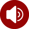icon_speaker